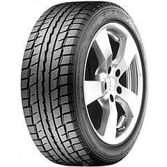 Зимняя шина DUNLOP Graspic DS-2 - Интернет магазин шин и дисков по минимальным ценам с доставкой по Украине TyreSale.com.ua