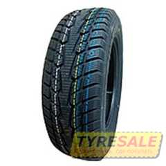 Купить Зимняя шина SUNFULL SFW11 225/60R16 98H (Под шип)