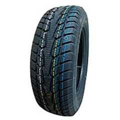 Купить Зимняя шина SUNFULL SFW11 245/65R17 107T (Под шип)