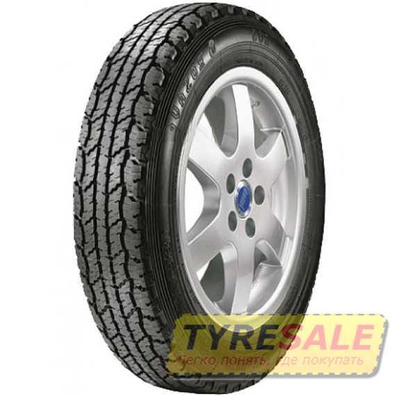 Всесезонная шина ROSAVA BC-24 - Интернет магазин шин и дисков по минимальным ценам с доставкой по Украине TyreSale.com.ua