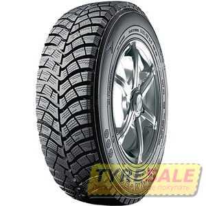Купить Зимняя шина КАМА (НкШЗ) 515 205/75R15 97Q