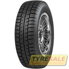 Купить Зимняя шина CORDIANT Polar SL 185/60R14 82Q