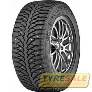 Купить Зимняя шина CORDIANT Sno-Max 195/65R15 91T (Шип)