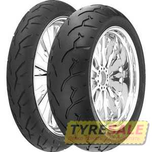 Купить PIRELLI Night Dragon 240/40 R18 79V REAR TL