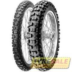 PIRELLI MT 21 RallyCross - Интернет магазин шин и дисков по минимальным ценам с доставкой по Украине TyreSale.com.ua
