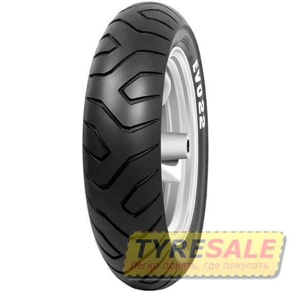 PIRELLI EVO 22 - Интернет магазин шин и дисков по минимальным ценам с доставкой по Украине TyreSale.com.ua