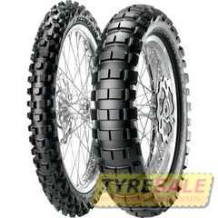 PIRELLI Scorpion Rally - Интернет магазин шин и дисков по минимальным ценам с доставкой по Украине TyreSale.com.ua