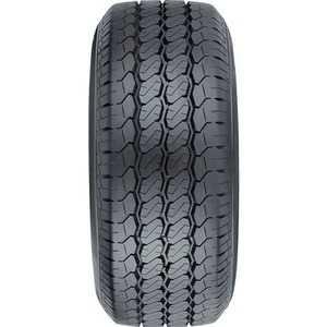 Купить Летняя шина Lassa Transway 170 225/70R15C 112/110R