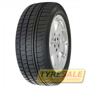 Купить Зимняя шина COOPER Discoverer M plus S Sport 255/50R19 107V