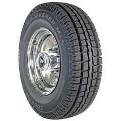 Купить Зимняя шина COOPER Discoverer M plus S 275/65R18 116S (Под шип)