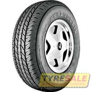 Купить Всесезонная шина COOPER Discoverer H/T 265/70R16 112S