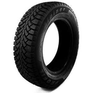 Купить Зимняя шина PROFIL ALPINER 185/65R15 88T (Под шип)
