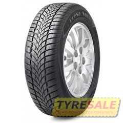 Купить Зимняя шина MAXXIS MA-PW Presa Snow 215/60R16 99H