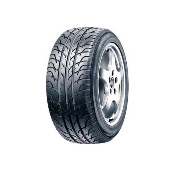 Летняя шина RIKEN Maystorm 2 B3 - Интернет магазин шин и дисков по минимальным ценам с доставкой по Украине TyreSale.com.ua