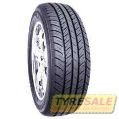 Купить Всесезонная шина NANKANG N-605 225/75R15 102H