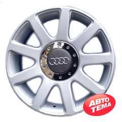 Kormetal A66 S - Интернет магазин шин и дисков по минимальным ценам с доставкой по Украине TyreSale.com.ua