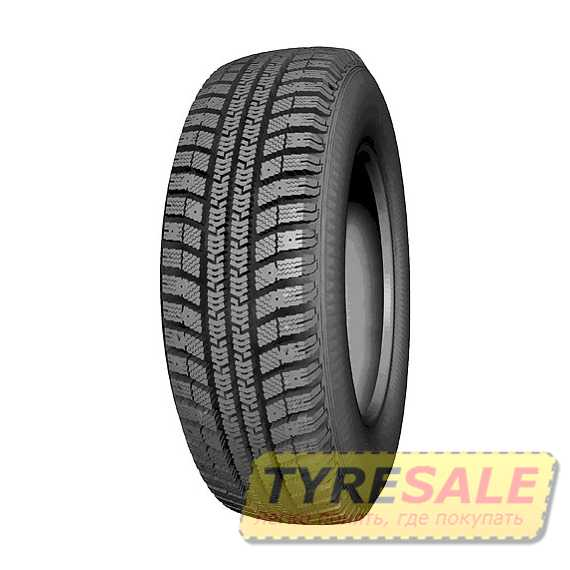 Зимняя шина AMTEL NordMaster K-239 - Интернет магазин шин и дисков по минимальным ценам с доставкой по Украине TyreSale.com.ua