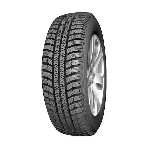 Зимняя шина AMTEL NordMaster K-245 - Интернет магазин шин и дисков по минимальным ценам с доставкой по Украине TyreSale.com.ua