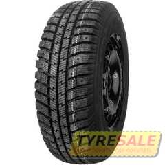 Зимняя шина AMTEL NordMaster ST-221B - Интернет магазин шин и дисков по минимальным ценам с доставкой по Украине TyreSale.com.ua