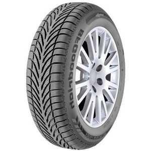 Купить Зимняя шина BFGOODRICH g-Force Winter 235/45R18 98V