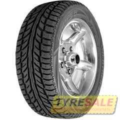 Купить Зимняя шина COOPER Weather-Master WSC 235/70R16 106T (Под шип)