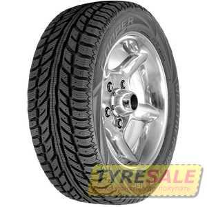 Купить Зимняя шина COOPER Weather-Master WSC 265/65R17 112T (Под шип)