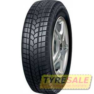 Купить Зимняя шина TAURUS Winter 601 225/50R17 98V