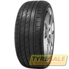 Зимняя шина TRISTAR Snowpower 2 - Интернет магазин шин и дисков по минимальным ценам с доставкой по Украине TyreSale.com.ua