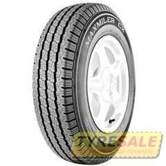 Летняя шина GT RADIAL Maxmiler CX - Интернет магазин шин и дисков по минимальным ценам с доставкой по Украине TyreSale.com.ua
