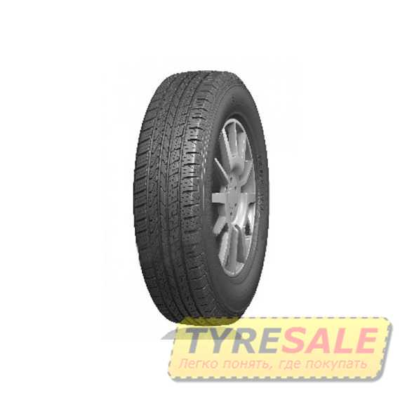 Летняя шина JINYU YS72 H/T - Интернет магазин шин и дисков по минимальным ценам с доставкой по Украине TyreSale.com.ua