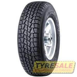 Купить Всесезонная шина Matador MP 71 Izzarda 205/80R16C 110/108T