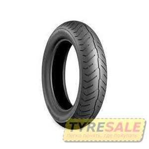 Купить BRIDGESTONE EXEDRA G853 120/70 R18 59W REAR TL