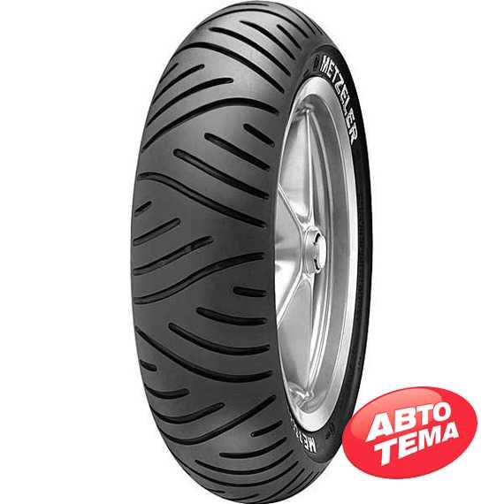 METZELER ME 7 Teen - Интернет магазин шин и дисков по минимальным ценам с доставкой по Украине TyreSale.com.ua
