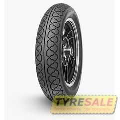 Купить METZELER Perfect ME 77 140/90 R15 70S REAR TT