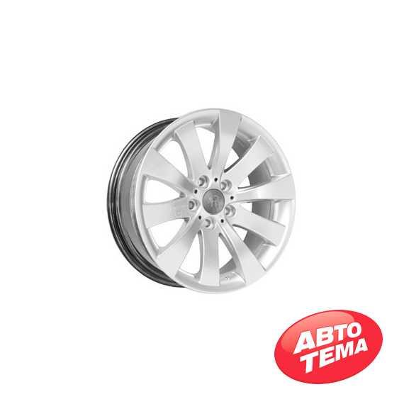 REPLAY B95 S - Интернет магазин шин и дисков по минимальным ценам с доставкой по Украине TyreSale.com.ua
