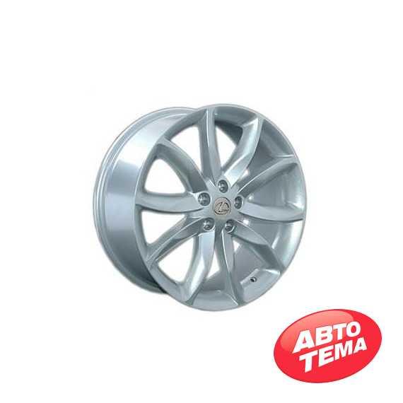 REPLAY FD44 S - Интернет магазин шин и дисков по минимальным ценам с доставкой по Украине TyreSale.com.ua