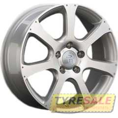 Купить REPLAY H23 SF R18 W7 PCD5x114.3 ET50 HUB64.1