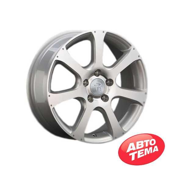 REPLAY H23 SF - Интернет магазин шин и дисков по минимальным ценам с доставкой по Украине TyreSale.com.ua