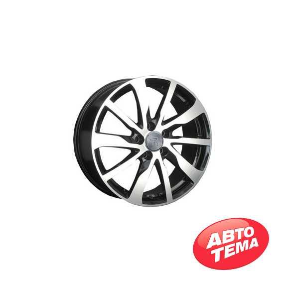 REPLAY H75 BKF - Интернет магазин шин и дисков по минимальным ценам с доставкой по Украине TyreSale.com.ua