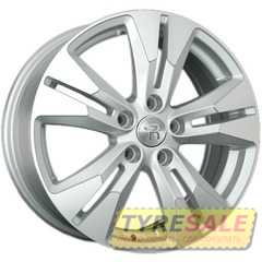 Купить REPLAY H80 SF R18 W7 PCD5x114.3 ET50 HUB64.1