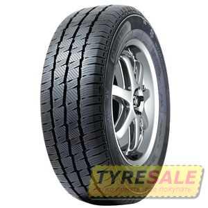 Купить Зимняя шина OVATION WV-03 215/70R15C 109/107R