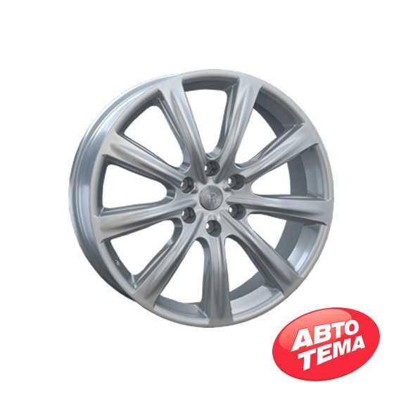 REPLAY INF12 S - Интернет магазин шин и дисков по минимальным ценам с доставкой по Украине TyreSale.com.ua