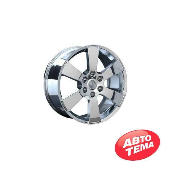 REPLAY MI26 CH - Интернет магазин шин и дисков по минимальным ценам с доставкой по Украине TyreSale.com.ua