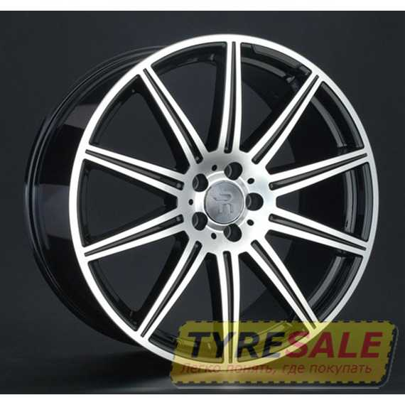 REPLAY MR120 MBF - Интернет магазин шин и дисков по минимальным ценам с доставкой по Украине TyreSale.com.ua