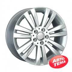 REPLAY MR129 S - Интернет магазин шин и дисков по минимальным ценам с доставкой по Украине TyreSale.com.ua