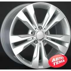 REPLAY MR131 S - Интернет магазин шин и дисков по минимальным ценам с доставкой по Украине TyreSale.com.ua