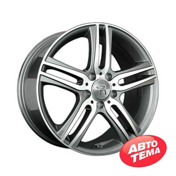 REPLAY MR133 GMF - Интернет магазин шин и дисков по минимальным ценам с доставкой по Украине TyreSale.com.ua