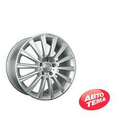 REPLAY MR139 SF - Интернет магазин шин и дисков по минимальным ценам с доставкой по Украине TyreSale.com.ua
