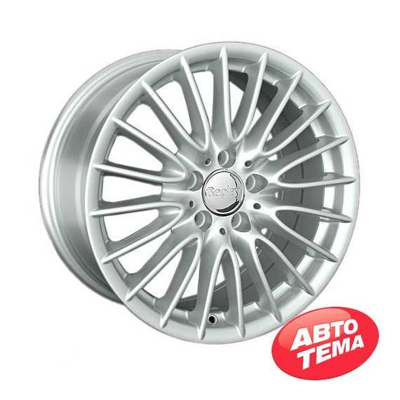 REPLAY MR147 S - Интернет магазин шин и дисков по минимальным ценам с доставкой по Украине TyreSale.com.ua