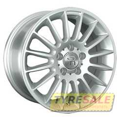 Купить REPLAY MR148 S R16 W7 PCD5x112 ET37 HUB66.6